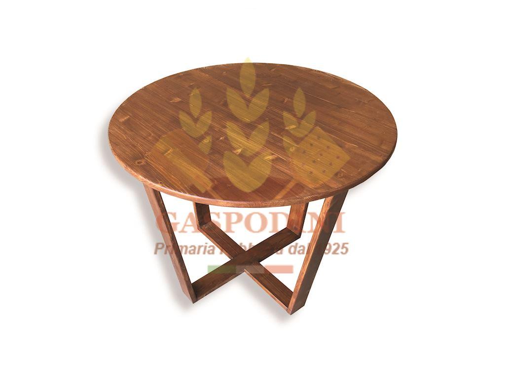Come Trasformare Un Tavolo Di Formica : Come verniciare un tavolo di formica come dipingere un mobile