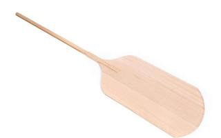 Pala a Baionetta per Pane e Pizza - serie da 100 CON MANICO DA 150 cm